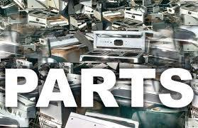 find parts for your antique stove