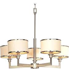 small chandelier shades chandeliers small glass lamp shades mini lamp shades drum small small drum lamp