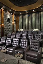 home theater rooms design ideas. Home Theater Decor Amazing Movie Wall Decorating Ideas Images In Traditional Design . Rooms