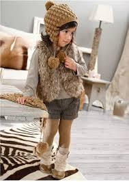 image trendy baby. Image Trendy Baby. 3. Most Baby Clothes Designed For Winter (3)