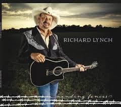 Billboard Bluegrass Chart Traditional Country Chart Topper And Bluegrass Queen Release