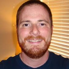 Scott Lohr Photos on Myspace