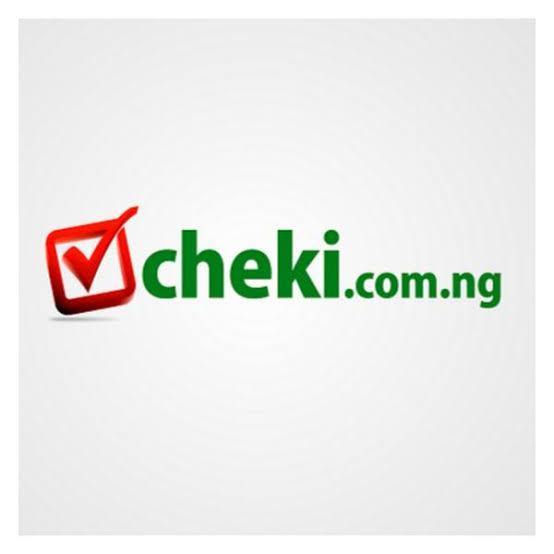 Cheki Nigeria Experienced/Graduates/Non+