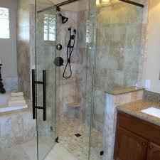 frameless shower doors atlanta semi shower doors frameless glass shower doors atlanta ga