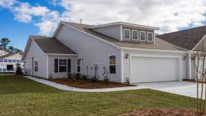 construction homes in myrtle beach sc