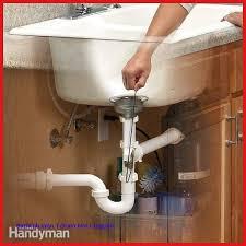 homemade bathtub drain opener bathtub ideas ideas