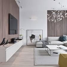 Living Rooms Decor Ideas Minimalist Interesting Design