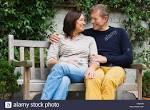 femmes matures à la recherche de couple à quito