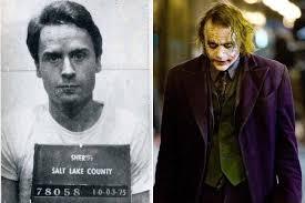 nick game comic book villain or real life serial killer nick game comic book villain or real life serial killer