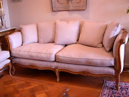 Provincial Living Room Furniture French Accent French Provincial Furniture Lounge Room Living
