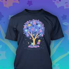 The Yetee Size Chart The Yetee Stardew Valley Shirt Tees Shirts Diy Clothes