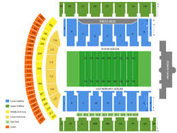 Southern Miss Golden Eagles Football Tickets At Mm Roberts Stadium On November 17 2018 At 2 30 Pm