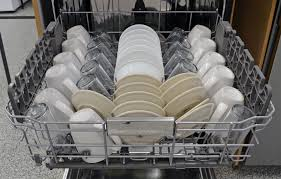 Ge Dishwasher Filter Interior Chic Kitchenaid Dishwasher Troubleshooting For Appealing