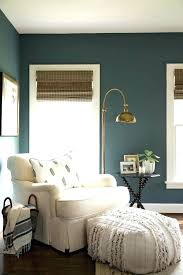 sexy bedroom colors. Sexy Bedroom Colors Top Paint Color Great For Blue