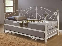 rod iron furniture design. Outrageous Wrought Iron Furniture Sofa Cheap Cum Bed  Designs Buy Rod Iron Furniture Design