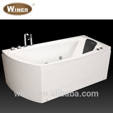 indoor freestanding white oval acrylic portable 1 one person sex massage hot tub one person hot tub a92