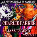 Charlie Parker, Vol. 4 [Jazz Classics]