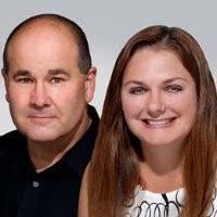 Nolan & Lucinda Conley - LinkedIn ProFinder