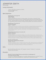 Educational Handout Template Creative Resume Templates Free Resume