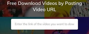 Ele é um programa gratuito disponível em versão instalável e portátil, e é compatível com windows xp. Como Descargar Videos De Youtube En Tu Iphone O Ipad Sin Necesidad De Jailbreak
