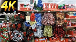 Dollar General Christmas Lights Price Family Dollar Christmas Decor Christmas Shopping Christmas Decorations Ornaments 4k