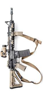 Stickman Magazine Holder 100 best Assault Rifles images on Pinterest Tactical gear 69