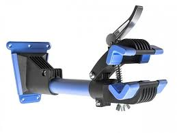 bike repair clamp wall mount off 50