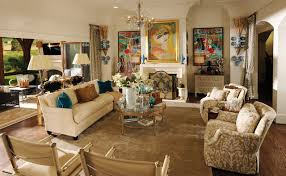 Exquisite Decoration Southern Living Rooms Classy Idea Southern Living  Rooms Stunning Great Pictures