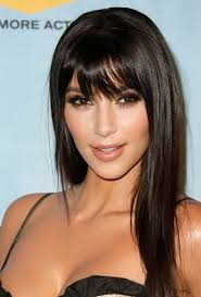 Long Hairstyles For Oval Faces Long Hairstyles For Oval Faces With Normal Look Best Hairstyles