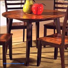 dining chairs perfect retro gl dining table and chairs fresh 63 lovely round gl dining