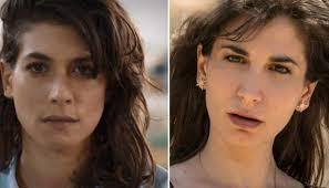 Giulia e Paola Michelini, chi sono le sorelle nemiche di ...