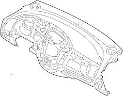 Gdi kia fuse box sh3me 2481380 1 gdi kia fuse box 2003 kia sedona engine diagram 2003 kia sedona engine diagram