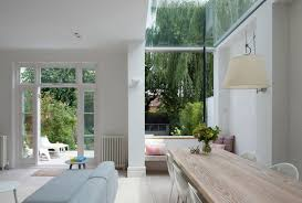 7 design ideas for an up and over glass