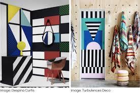 memphis design furniture. Home Staging Vancouver Memphis Design Furniture E