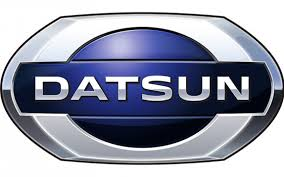 new car launches in early 2014Nissan Datsun Planning to Launch 5 Models in India