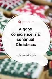 Christmas Quotations For Cards Happy Xmas Quotes Baby Christmas