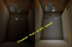 lighting a large room. perfect large minecraft lighting large rooms and lighting a large room