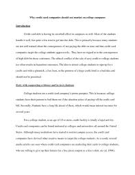brilliant ideas of sample college argumentative essay simple  persuasive essay examples college level argumentative how to write a introduction literature rubric high sch how
