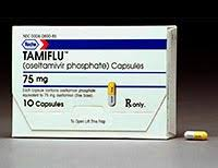 Tamiflu Dosing Chart Tamiflu Dosage Rx Info Uses Side Effects