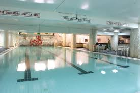 indoor gym pool. Indoor Pool Gym