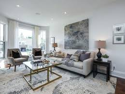 contemporary interior paint colors living room curtains to match gray couch dark gray interior paint the