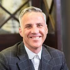 Craig Smith | SCAD.edu