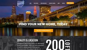 apartment website design. How We Can Help You Apartment Website Design