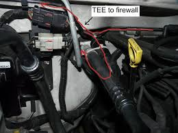 Body Control Module    DIY  Jeep Grand Cherokee   Pinterest also XJ Cherokee NP231 Transfer Case   4 Wheel Parts besides Jeep Grand Cherokee ZJ 4WD 1996 Fuse Box Block Circuit Breaker as well Vacuum lines  Time to check for a leak    Jeep Cherokee XJ further A C Not  ing out of Vents or defrost  Only Floor  Need Help as well  in addition SOLVED  1998 jeep cherokee wont start unless gas pedal is   Fixya besides Disaster under the hood   Help      Jeep Cherokee Forum furthermore  additionally 2001 Ford Ranger Wiring Diagram For Heater  Wiring  All About moreover Wiring Diagram Pdf 98 Jeep Grand Cherokee – readingrat. on 1996 jeep grand cherokee vacuum diagram