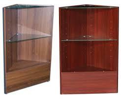 Display Case Store Showcase Display Show Case Display Furniture