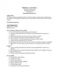 40 Recent Dialysis Technician Resume Examples Amazing Dialysis Technician Resume Pdf