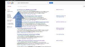 Google Scholar Full Text Pdf