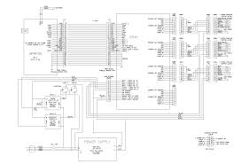 usb armpod pinout for gecko g540 controller usb armpod and gecko g540 power supply control box schematic