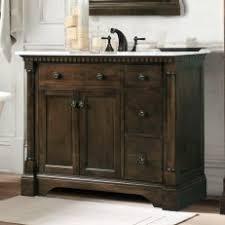 bathroom vanity. single sink vanities bathroom vanity