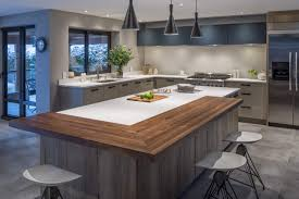 Custom Kitchen Cabinets Ottawa Ottawa Interior Photography Kitchens By Astro Design Jvl